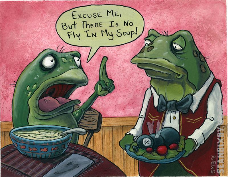 2D_Frogs.jpg