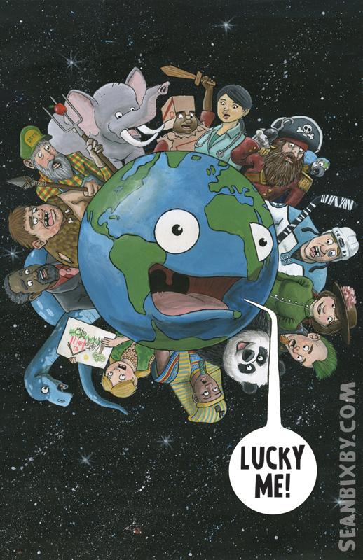 2D_LuckyMe.jpg