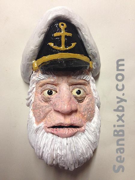 captain1.jpg