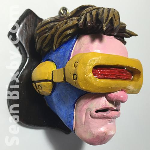 Cyclops_w.jpg