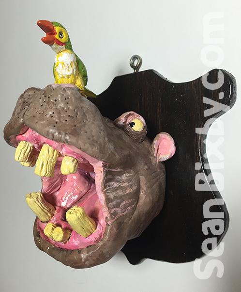 Hippo_w.jpg