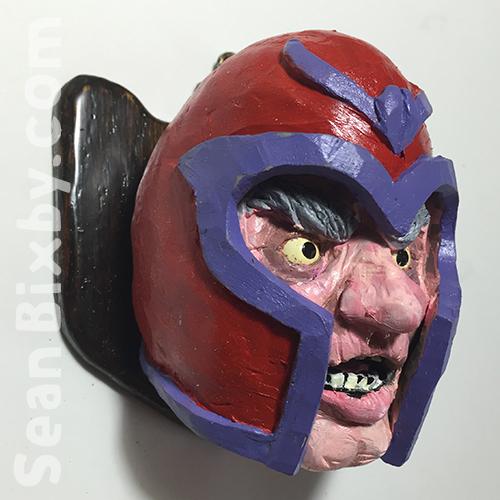 Magneto_w.jpg
