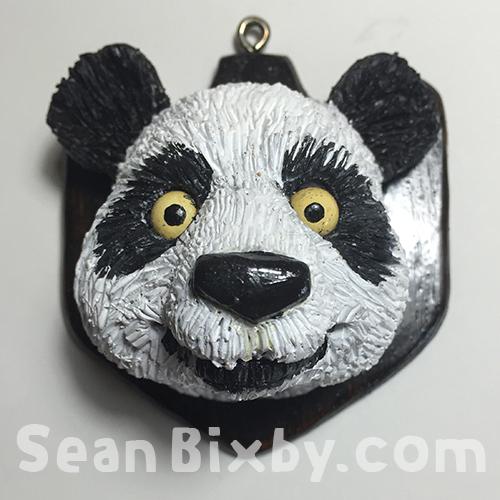 Panda_w.jpg