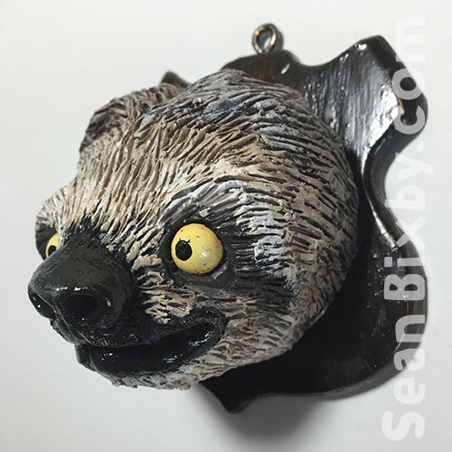 Sloth_w.jpg