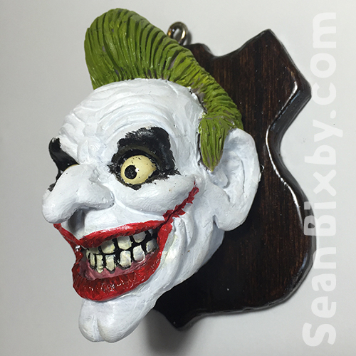 The Joker_w.jpg