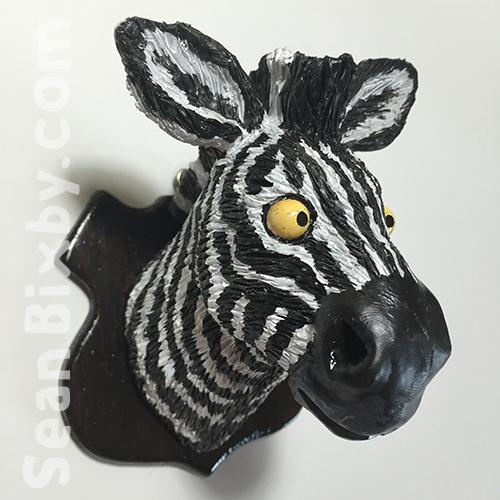 Zebra_w.jpg