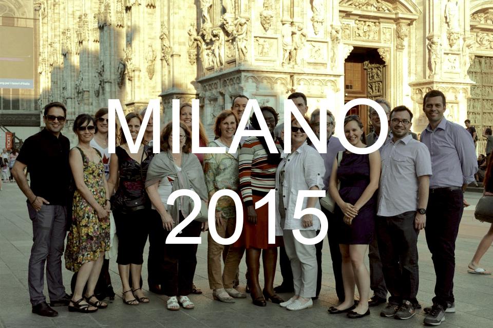 1_AGM_Milano_2015.jpg