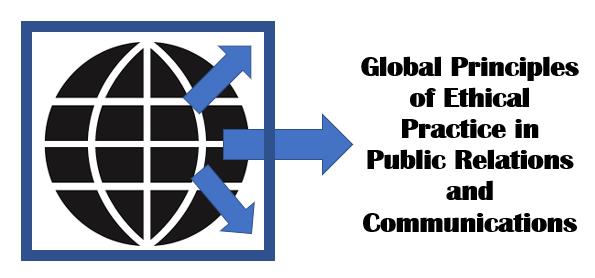 global-code.png