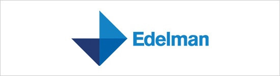 Global-Alliance-Edelman-Logo-Banner-v1.jpg