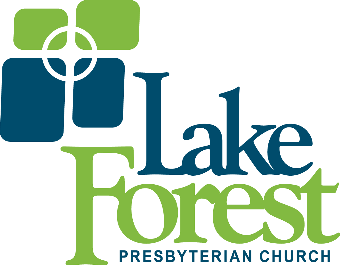 Lake Forest Presbyterian Church