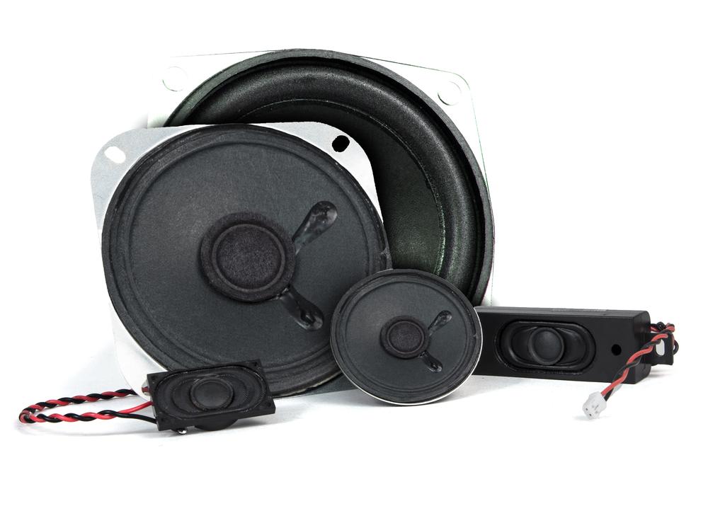 icon-speakers.jpg