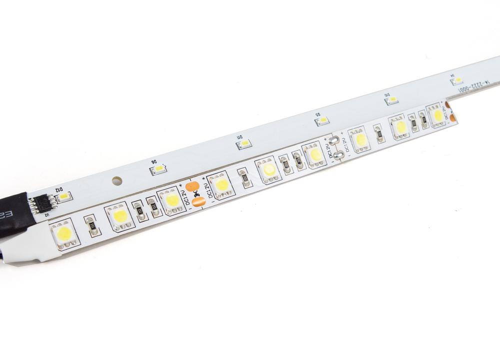led-strips.jpg