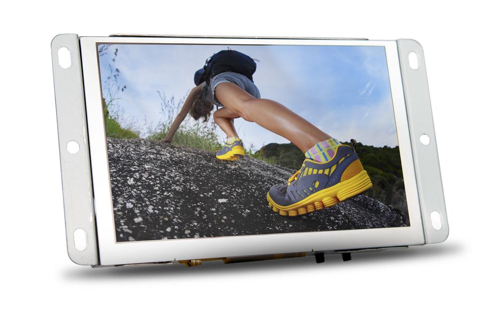 frameless-standard-lcd-media-player.jpg