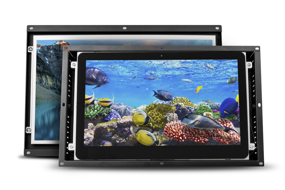 lcd-monitors.jpg
