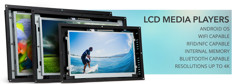 lcd-adplayers.jpg