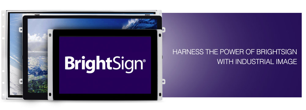 brightside-banner-new.jpg