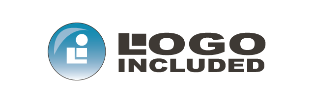 logoincluded-logo.png