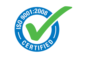 iso9001-2008.png