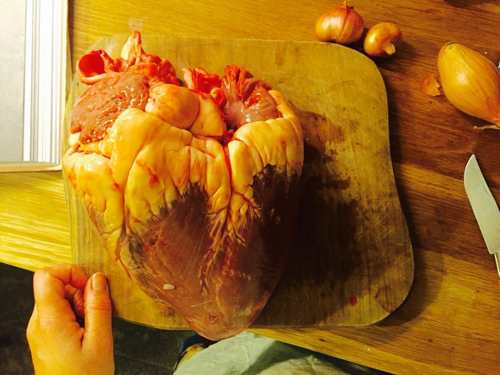 Beef_Heart.jpg