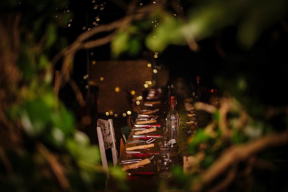 Feast_in_Narnia