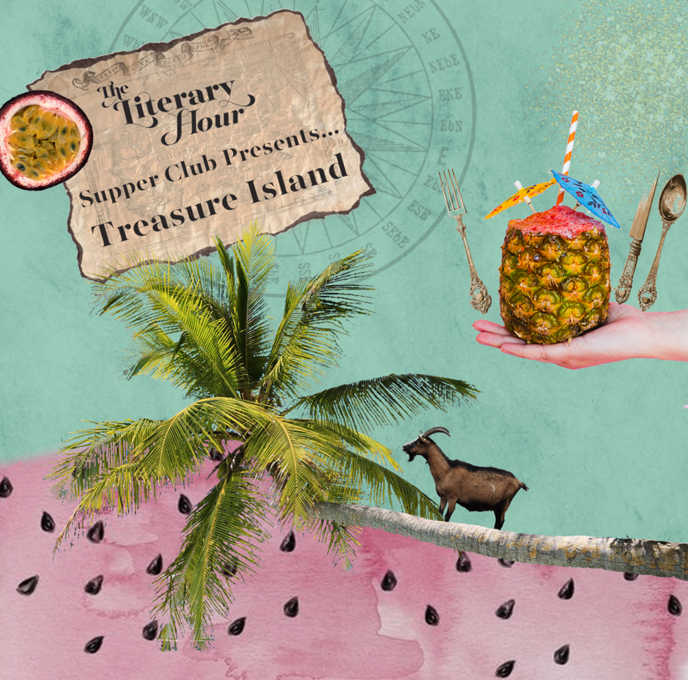 Treasure Island Collage Palm.png