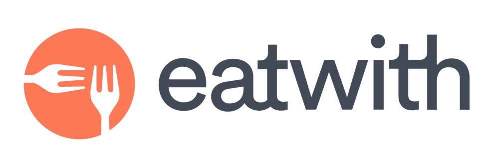 EatWith-logo.png