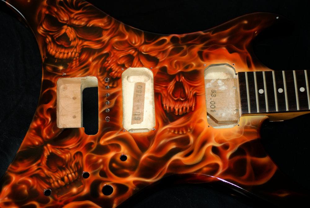guitar-rs.jpg