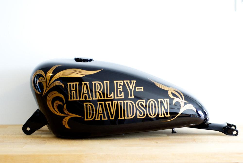 Harley_painted.jpg