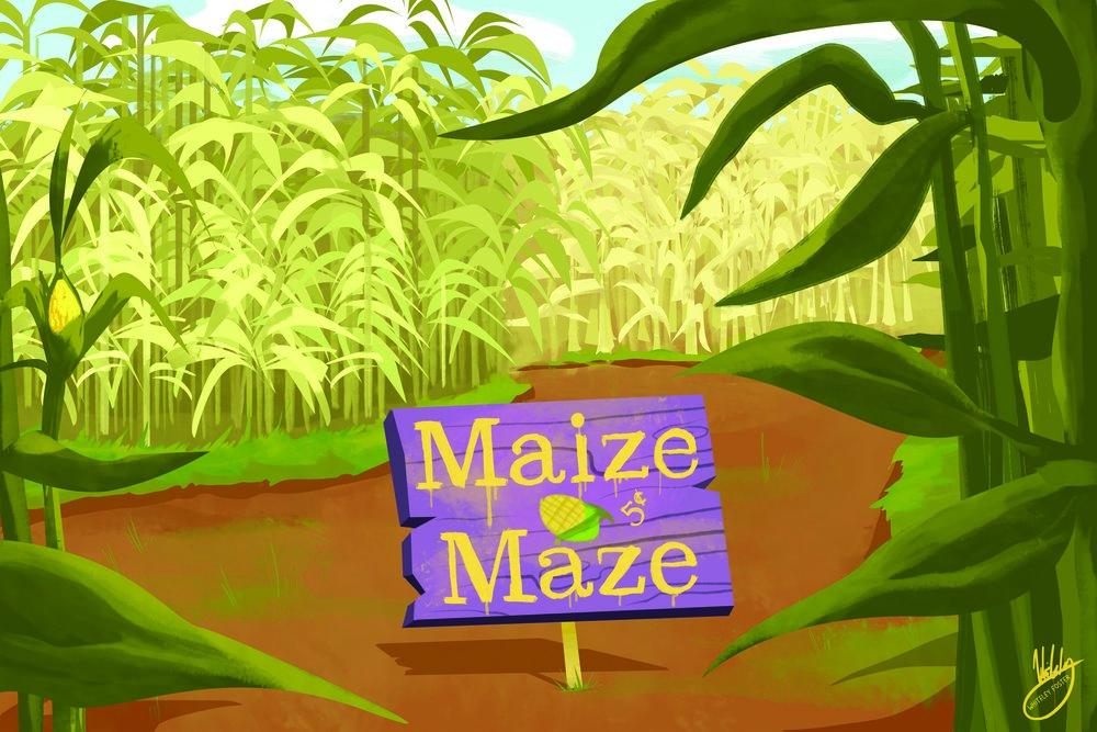 maize1.jpg