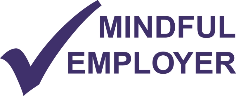 Mindful Employer logo blue jpeg.jpg
