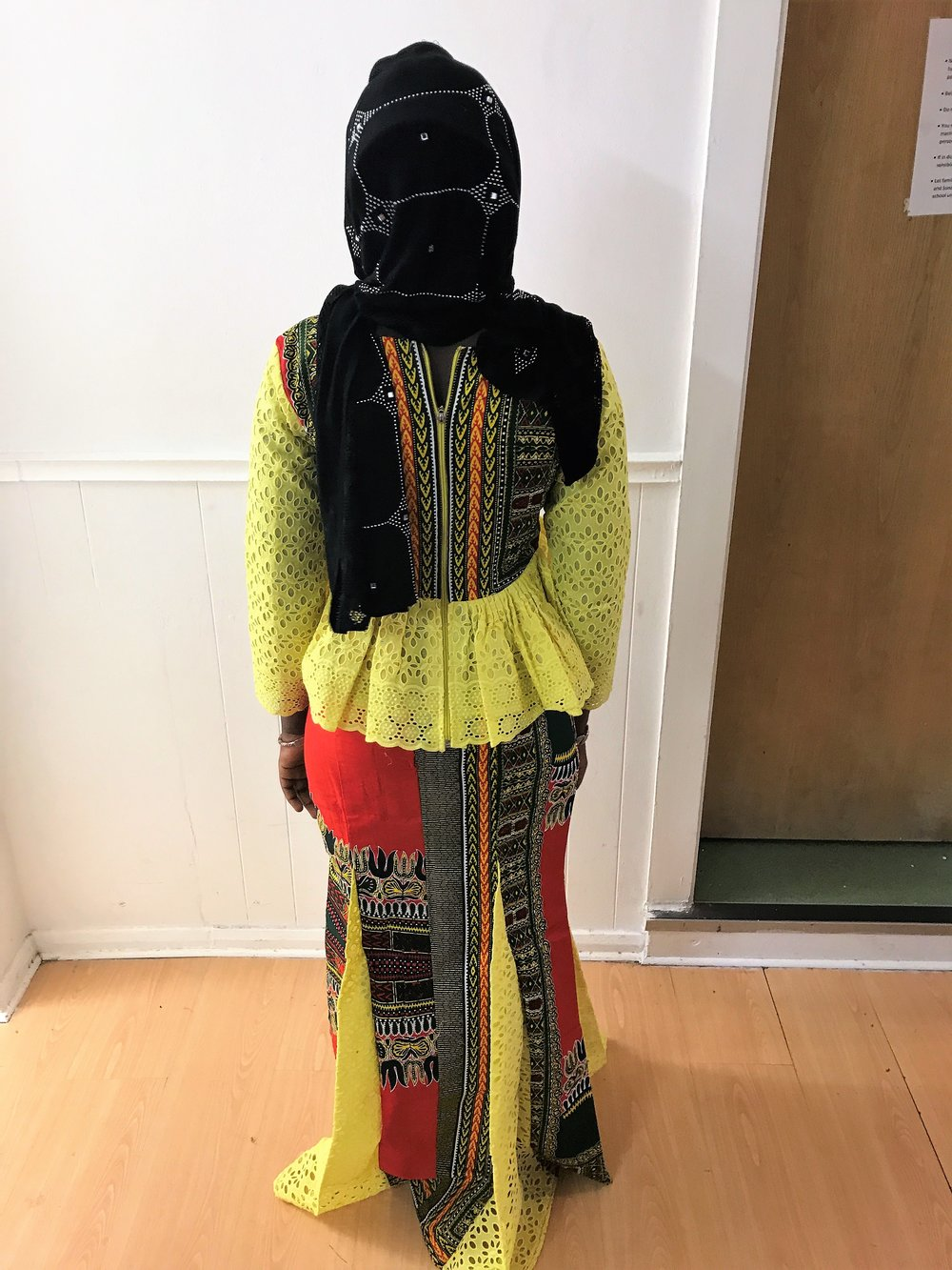 african eid dress.jpg