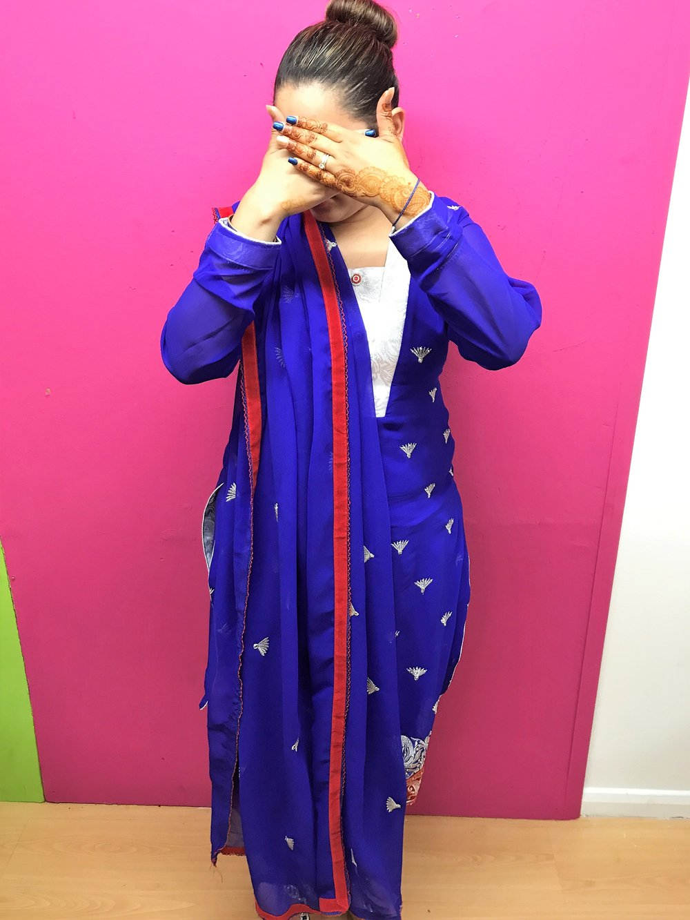 asian eid dress.jpg