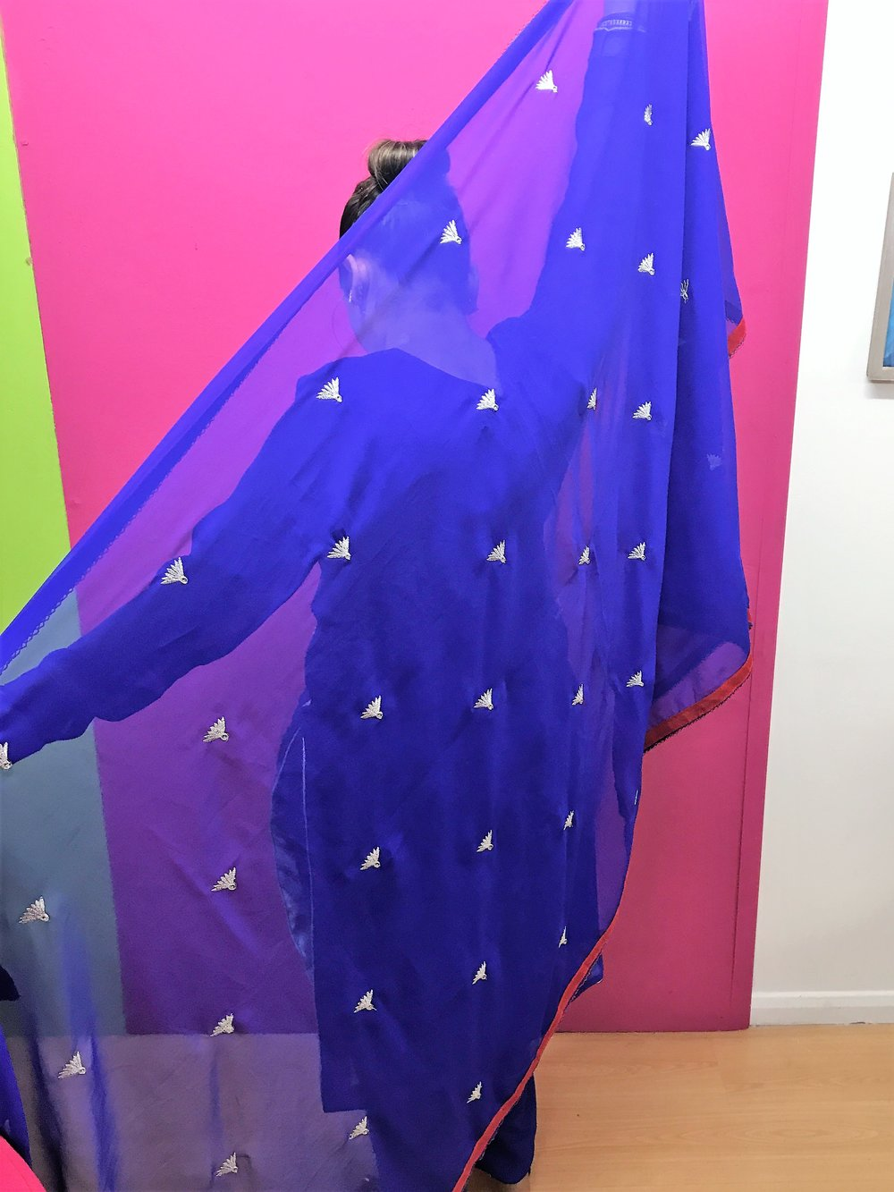 asian eid dress 2.jpg
