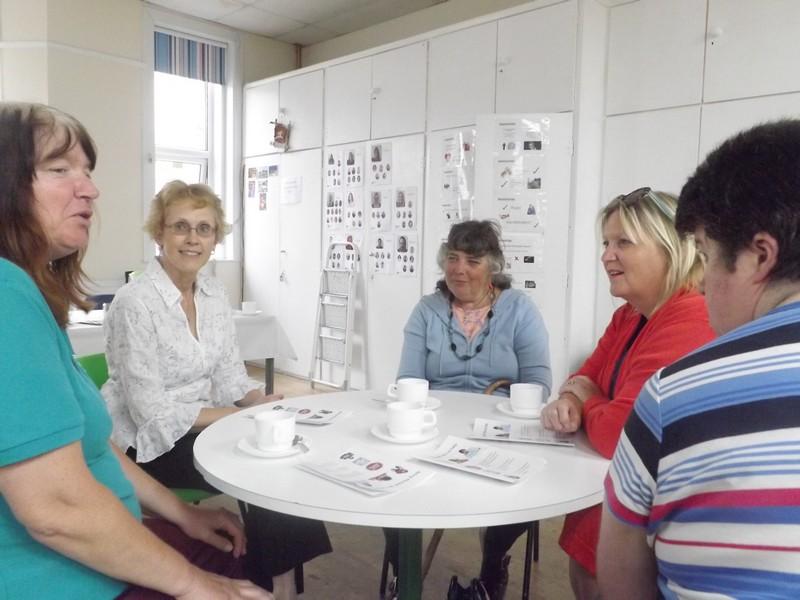 Womens Group Leaflet Launch 9.jpg
