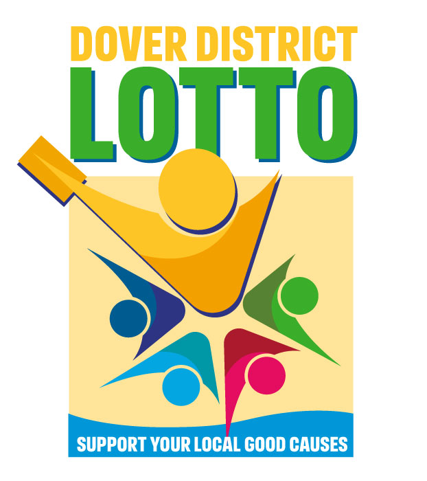 We now have a Dover District Lotto page!Support local causes and win prizes of up to £25,00050% of all tickets sold on our page go to us -