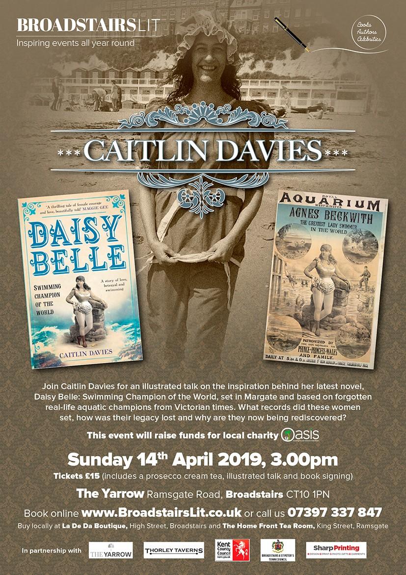 Caitlin Davies event.jpg