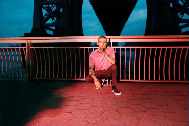 Zayn-Malik-2018-Converse-Campaign-002.jpg