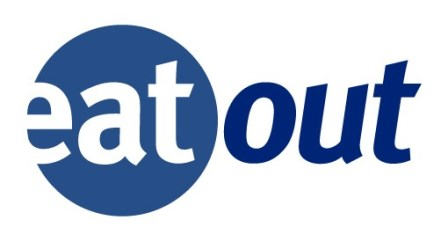 logo_eat_out1.jpg