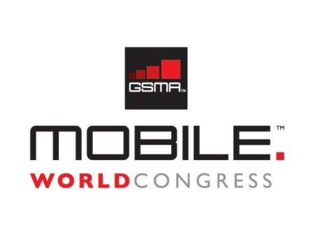 mobile-world-congress.jpg