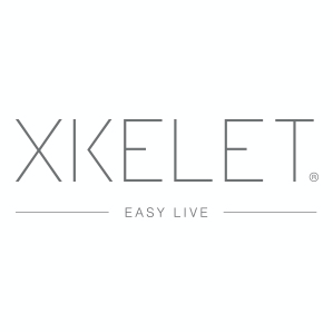 xkelet.png