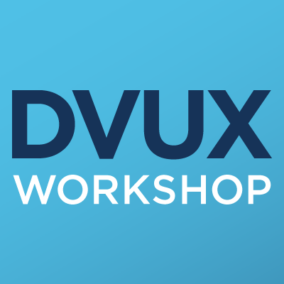 dvux-twitter-icon2.png
