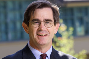 Henry Chesbrough. Haas School of Management - UC Berkeley & ESADE