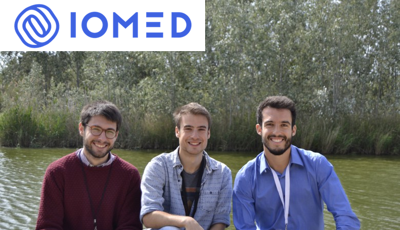 iomed-equipo.png