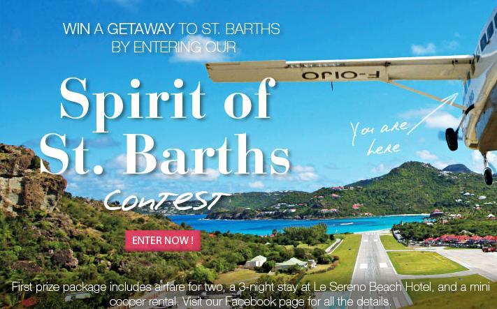 Assouline-Spirit-of-St-Barths-contest.jpg