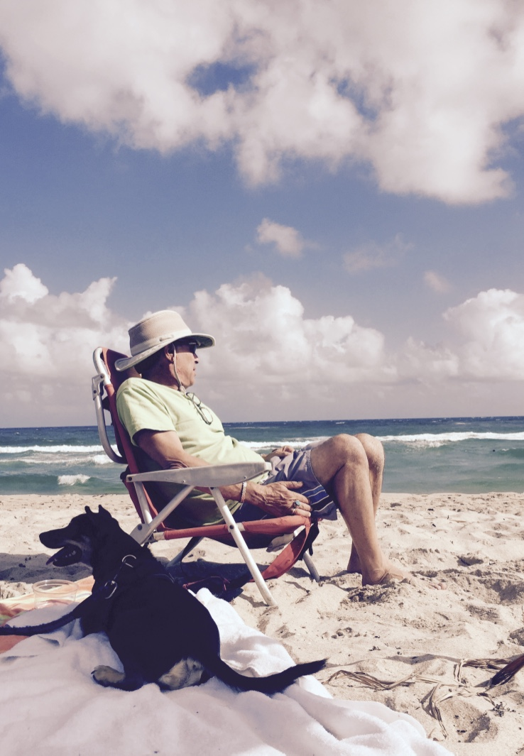 Delray Beach, FL 2016