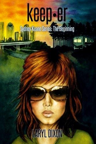 KEEPER FINAL BOOK COVER 10052015 (2).jpg