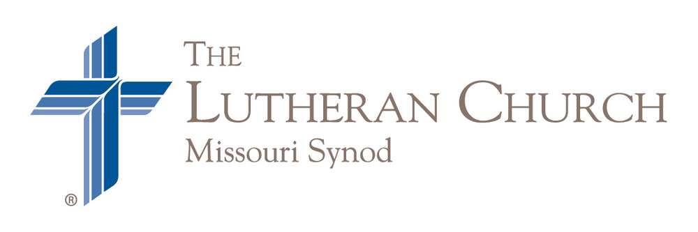 The-Lutheran-Church---Missouri-Synod.jpg