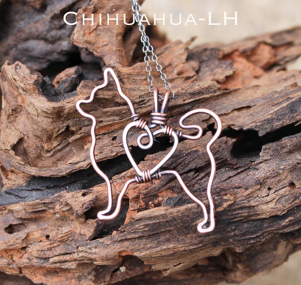 Chihuahua-lh.jpg