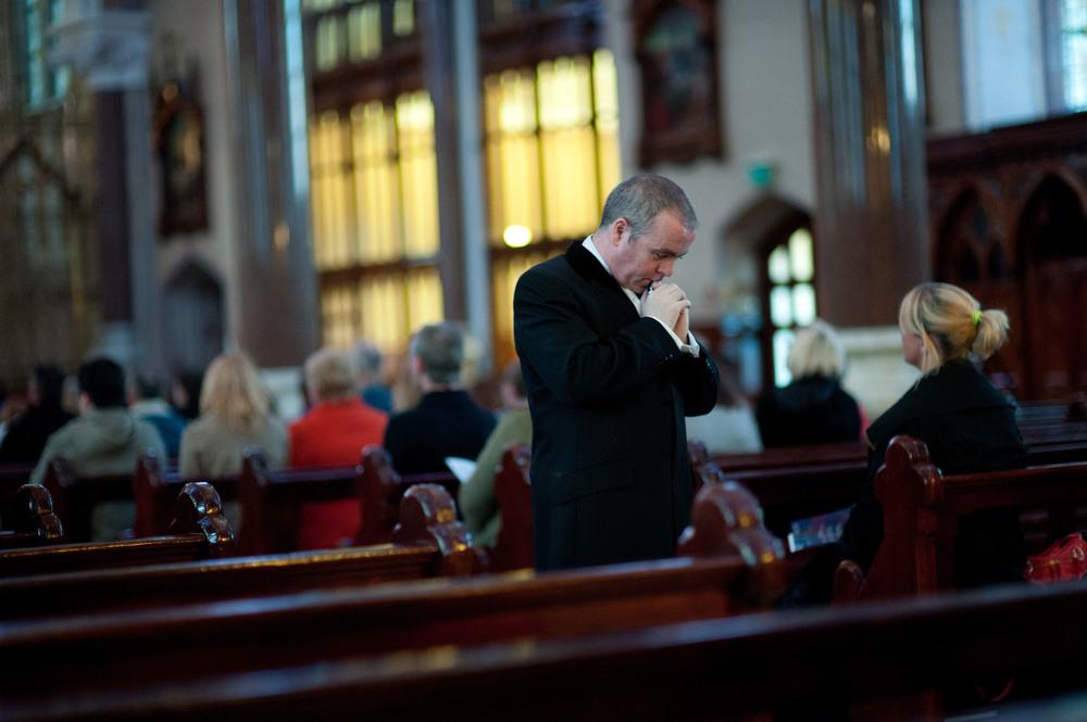 UU choir-9031.jpg