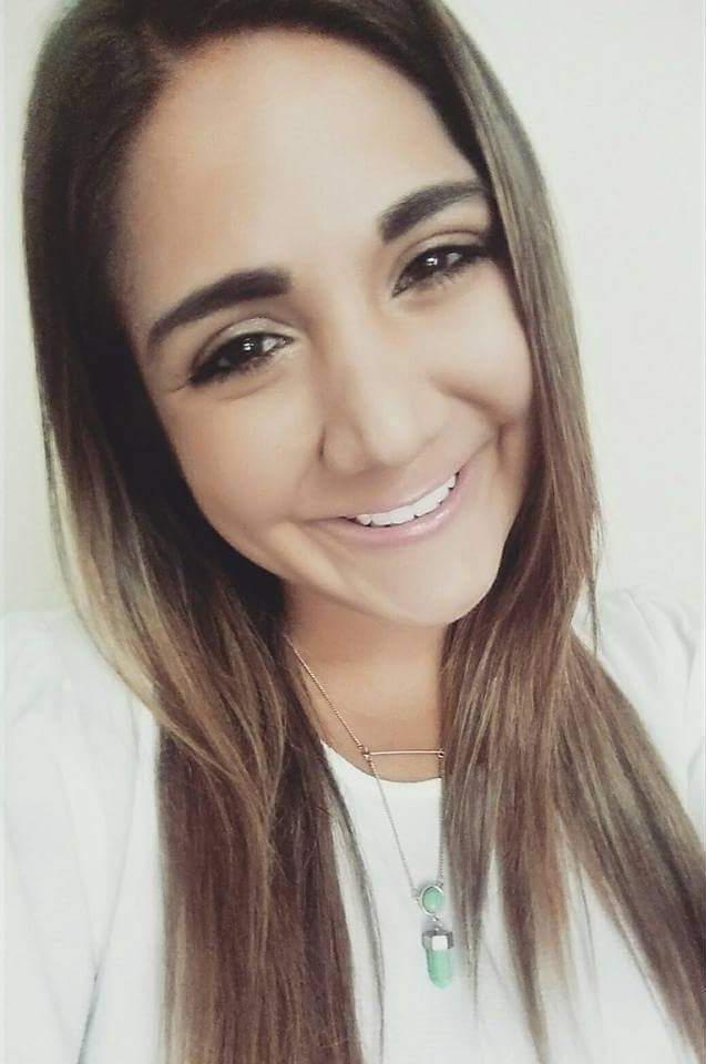 Oksana Gonzalez.jpg